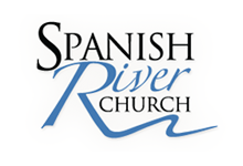 Spanish River Church Planting Network