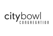 Logo of City Bowl Congregation